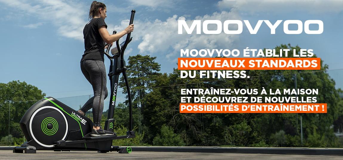 https://ahead.fitnessboutique.fr/Entraînez-vous avec Moovyoo à domicile