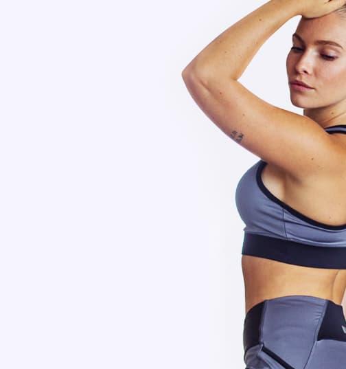 https://ahead.fitnessboutique.fr/Opération déstockage by FitnessBoutique  Stock Limité, jusqu à -50% sur l offre Textile Jusqu au 2 mars