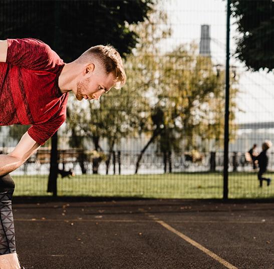 https://ahead.fitnessboutique.fr/Ontdek onze selectie, alles om te genieten van buitensporten, FitnessBoutique