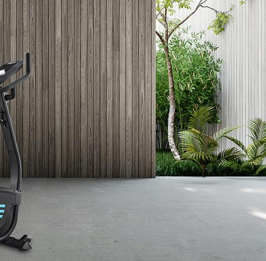 https://ahead.fitnessboutique.fr/Bougez, respirez avec des velos d appartement sans fils pour plus de liberte, FitnessBoutique