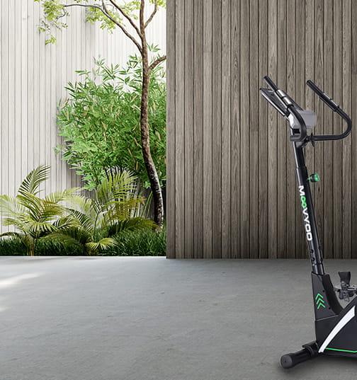 https://ahead.fitnessboutique.fr/Bewegen, ademen met draadloze hometrainers voor meer vrijheid, FitnessBoutique