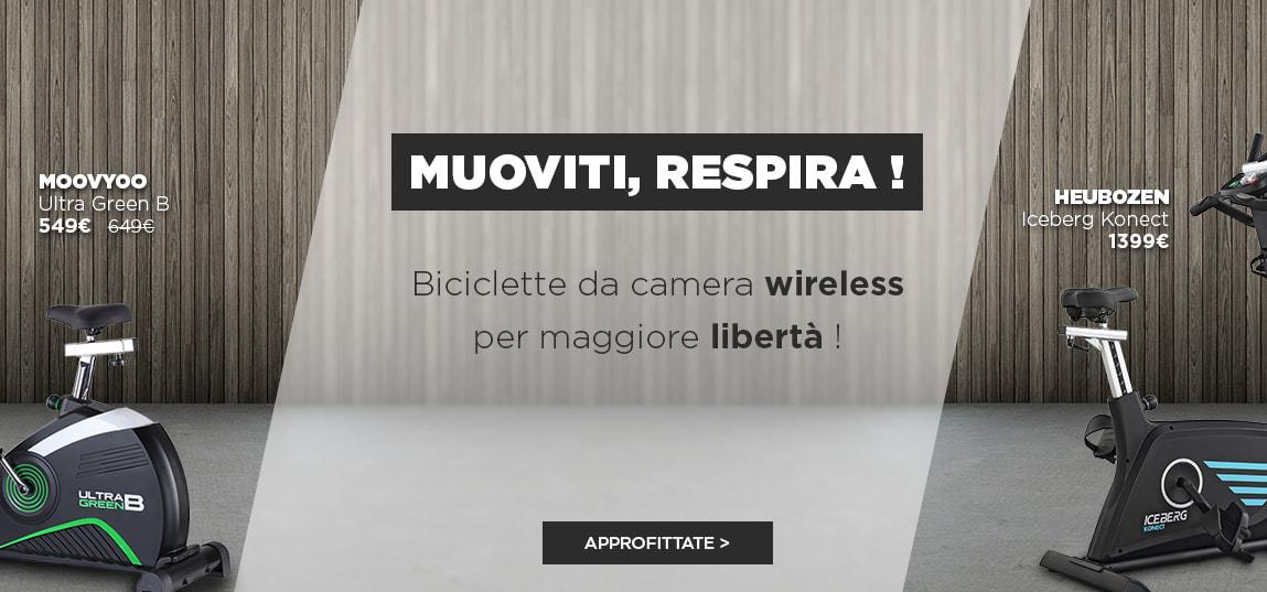 https://ahead.fitnessboutique.fr/