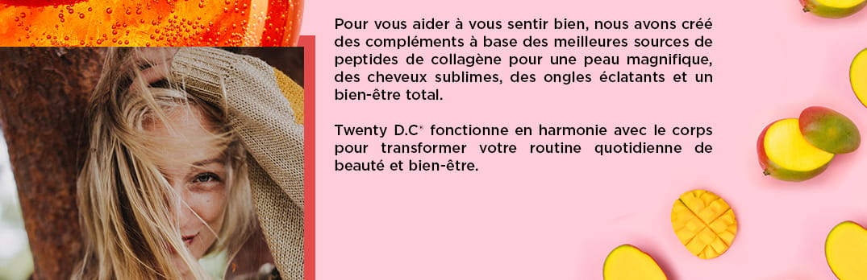 TWENTY DC