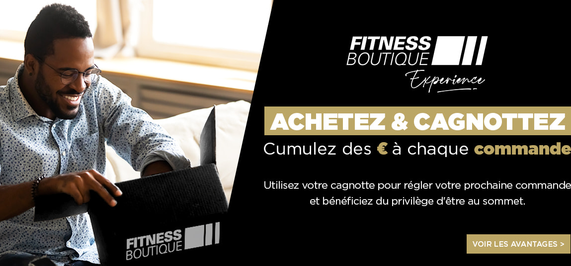 https://ahead.fitnessboutique.fr/Grâce à FitnessBoutique Experience, bénéficiez d'avantages exclusifs, soyez récompensé et vivez des expériences sportives uniques.