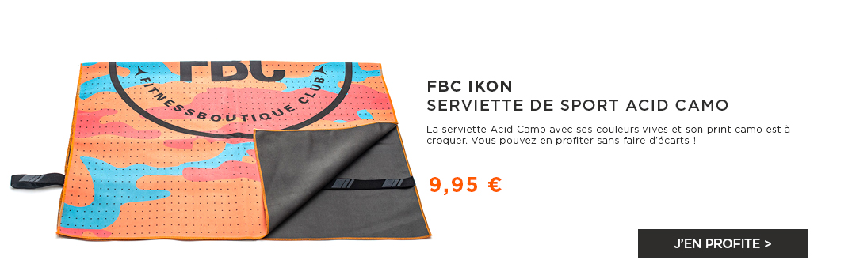 FBC IKON