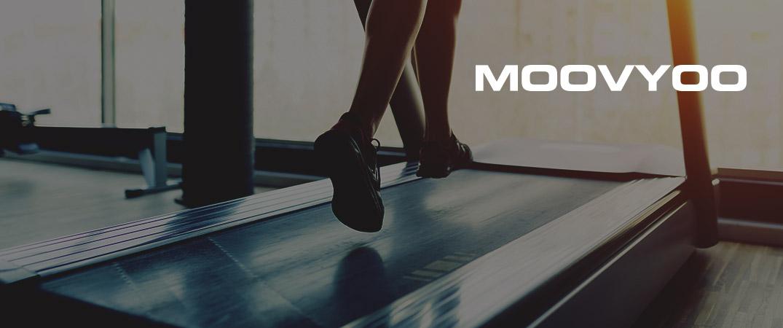 MOOVYOO